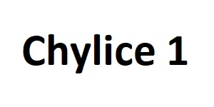 Chylice 1