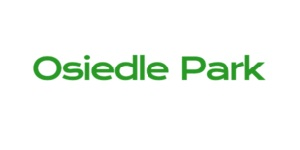Osiedle Park