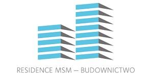 Residence MSM-Budownictwo