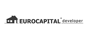 Eurocapital