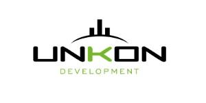 Unkon Development