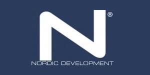 Nordic Development