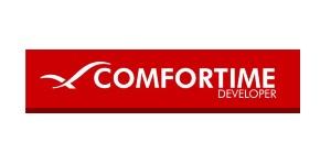 Comfortime