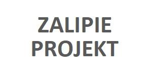 Zalipie Projekt
