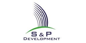 S&P Development