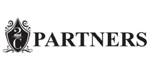 2C Partners