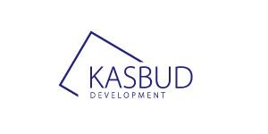 Kasbud Development