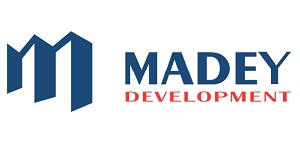 Madey Development