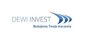 Dewi Invest