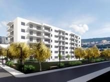 Calistrat Hogas Residence