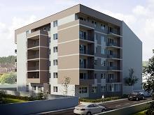 Brancoveanu Residence 10