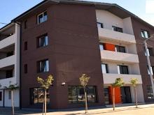 AXA Residence