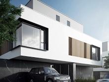 Nova Residence 29