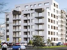 Mihai Bravu DeLuxe Apartments