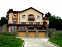 Schei Residence