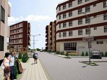 Dream Town Residence