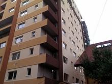 Dristor Residence