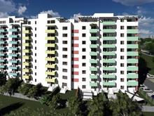 ISG Residence II