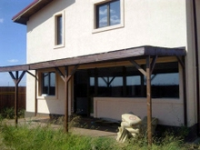 New City Residence - Casele Pantelimon