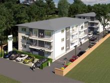 Agafia Residence Magurele