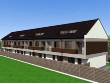 Bialuc Residence