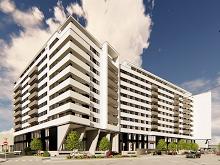 Global City Residence – Mihai Bravu