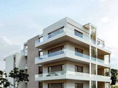 White Pearl Residence 2