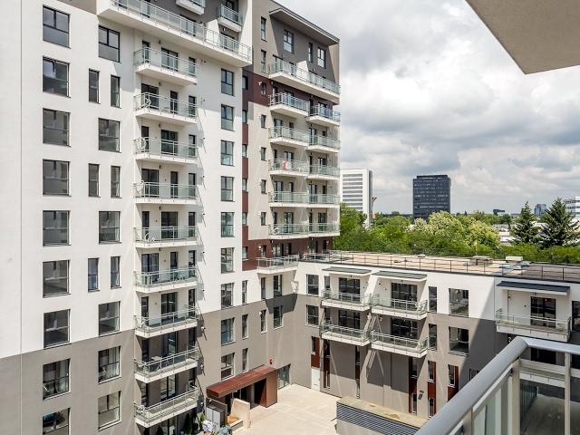 Belvedere Residences București Prețuri La Apartamente Noi Poze