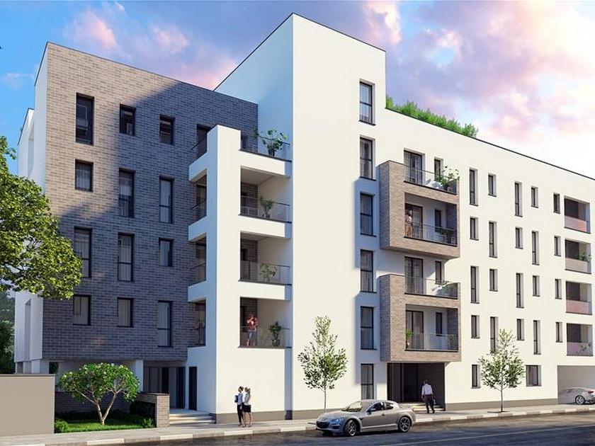Mojo Design Apartments Ferdinand București Prețuri La