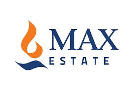 MAX Estate