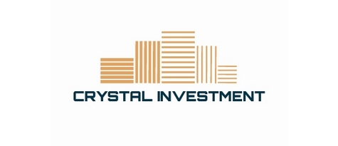 Crystal Investment