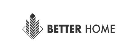 Better Home