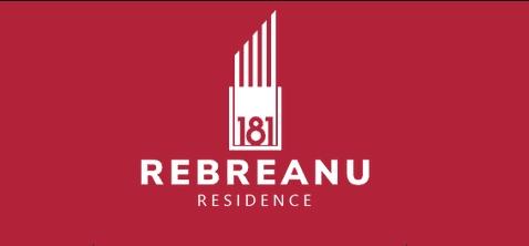 Rebreanu Residence 181