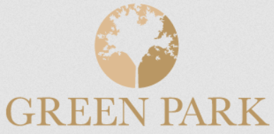 Green Park Development