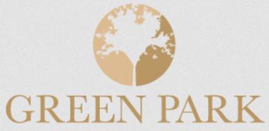 Green Park Development