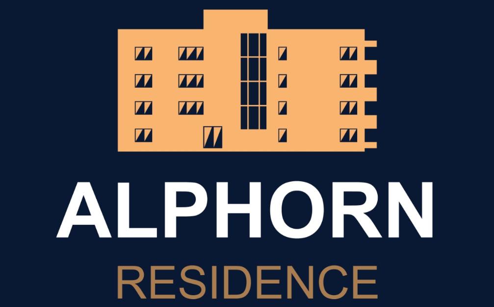 Alphorn Residence