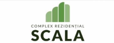 Scala Rezidențial