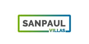 Sanpaul Villas