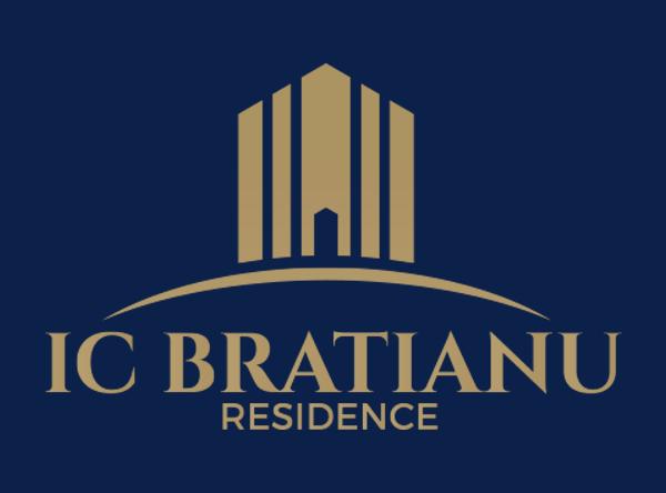 I.C.Bratianu Residence