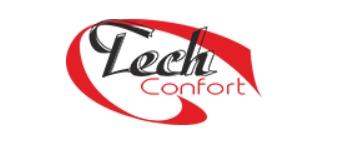 Tech Confort