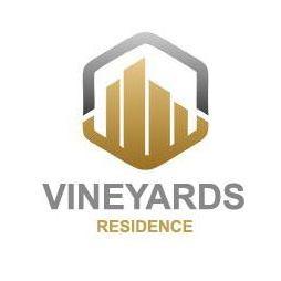 Vineyards Residence