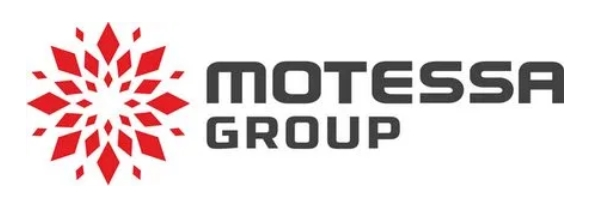 Motessa Group