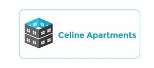 Celine Apartments