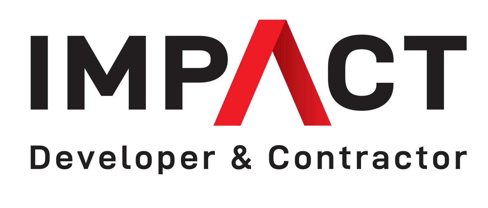 Impact Developer & Contractor