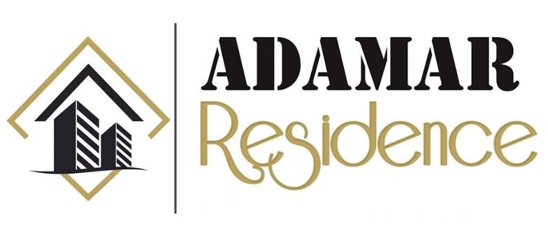 Adamar Residence
