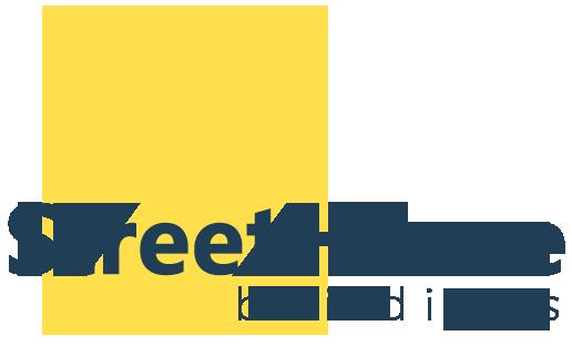 Street Home Buildings