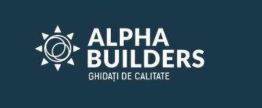 Alpha Builders