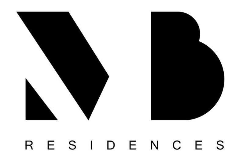 MB Residences
