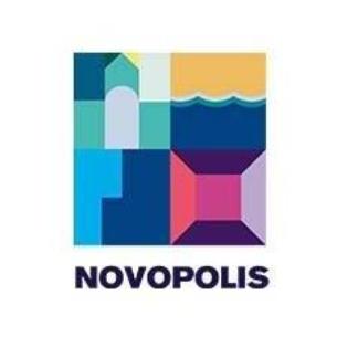 Novopolis