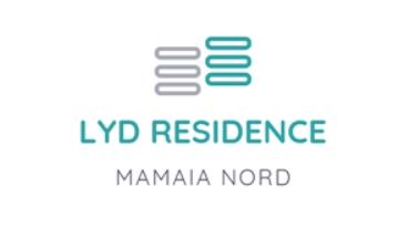 Lyd Residence